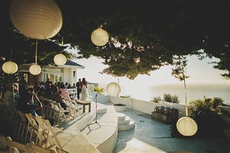 Wedding Cape Town by Cape Town Wedding By Jonas Peterson