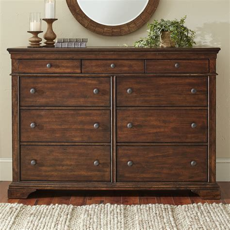 Large Bedroom Dressers | best ideas about bedroom dressers grey and large
