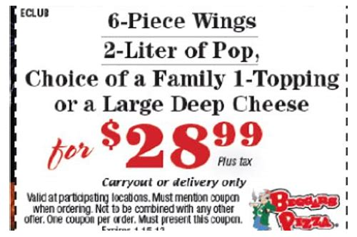 beggars pizza coupon printable