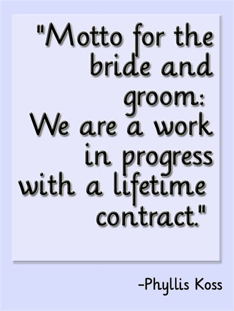 WEDDING QUOTES FOR BRIDE AND GROOM image quotes at