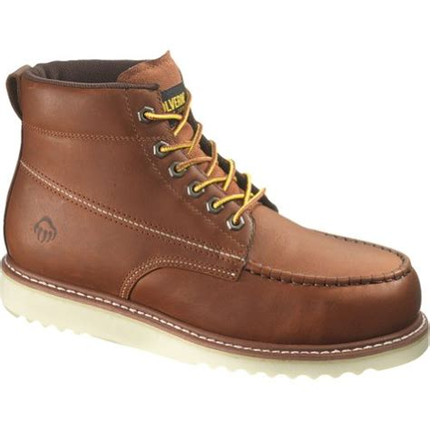 wolverine work boots on sale price low to display offers s wolverine 6