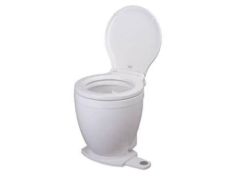 Jabsco Toilet Winterklaar by Jabsco Lite Flush Bootschappen