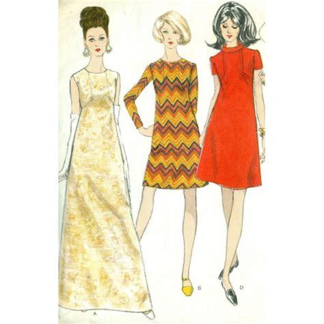 1970 dresses for www pixshark images