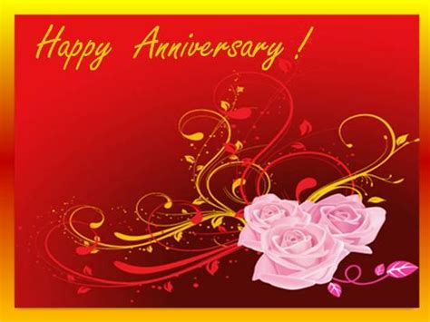 a beautiful wedding anniversary card free happy anniversary ecards 123 greetings