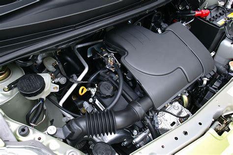 oc motors direct c1oc citybugclub citroen c1 peugeot 107 108 toyota