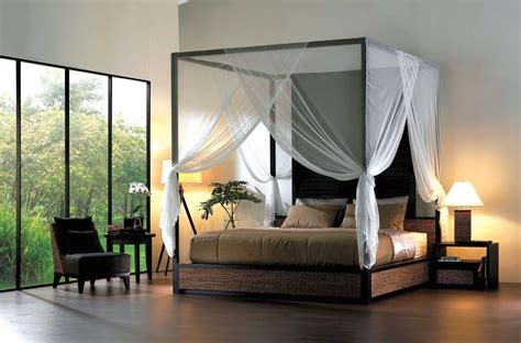 canopy bed designs stunning view of various exotic canopy bed designs