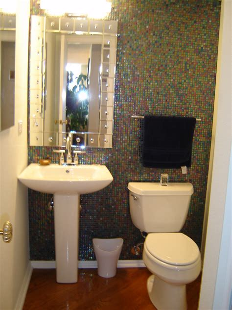 powder room remodel litwin powder room remodel denver co schuster design