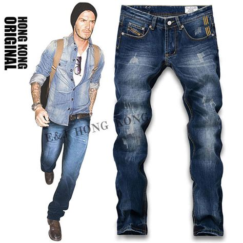 jeans style 2015 men high quality 2015 new fashion designer mens jeans italy