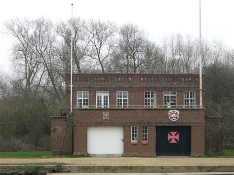 boat house oxford merton college boat club wikipedia