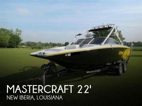 mastercraft boats baton rouge mastercraft x star boats for sale in louisiana