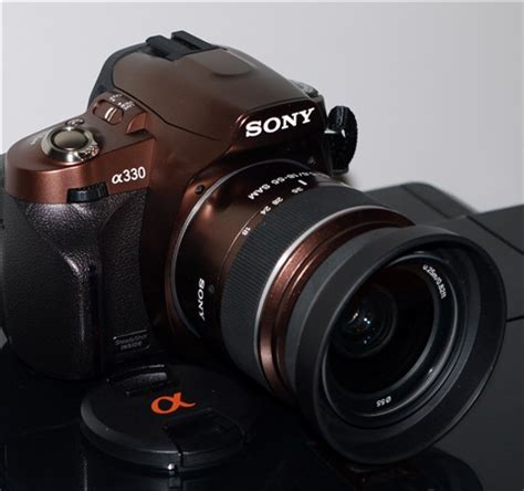sony a330 dslr: kragner: galleries: digital photography review