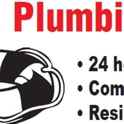 Plumbing San Clemente Ca by S O S Plumbing Company Water Purification Services