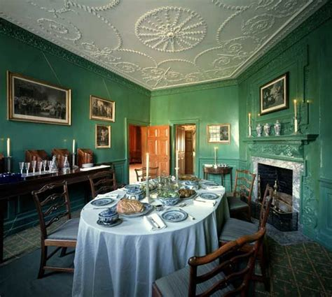 Mount Vernon Dining Room by Mount Vernon Dining Room Studio Iii Hospitality