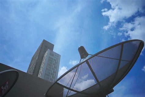 centro sky pavia riparazione televisori pavia radio sarre elettronica
