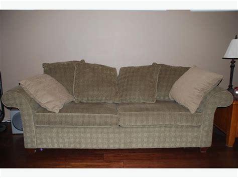 sofa bed and matching sofa sofa bed and matching love seat east regina regina