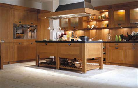 rev黎ement sol cuisine modele cuisine bois cuisine en image