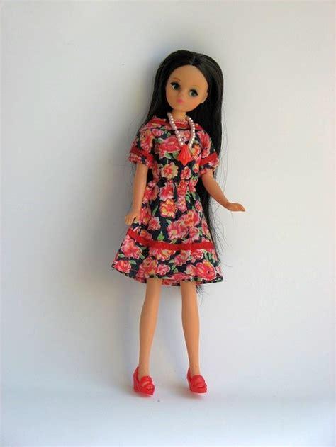 Dress Disy flower stock dress 65292 next optimum dress that