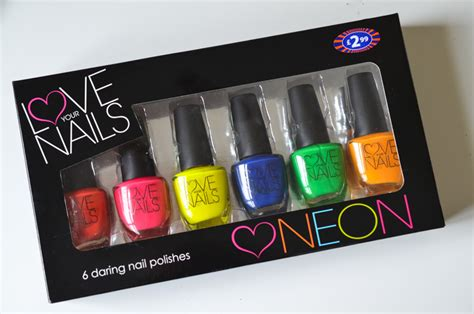Where To Buy Nail by Where To Buy Cheap Nail In Uk Nail Lacquer Uk