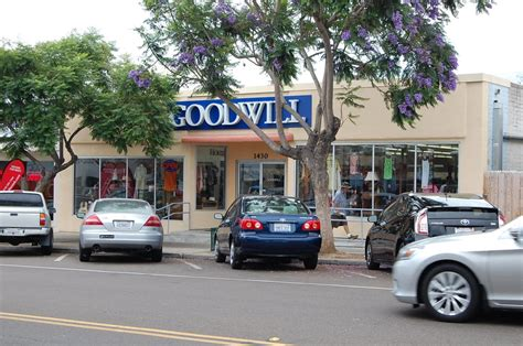 l stores san diego goodwill industries pacific beach thrift stores
