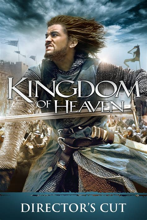 video film islami indonesia terbaru film islami kingdom of heaven subtitle indonesia