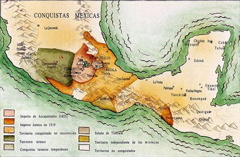 imagenes de uñas aztecas cultura azteca m 233 xico taringa