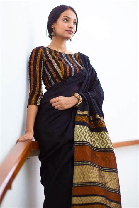 blous rajut 1 ukuran 5 warna blue black white pink grey 321 best blouse designs images on indian