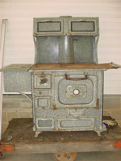 comfort antique mall home comfort antique wood stove for sale antiques com