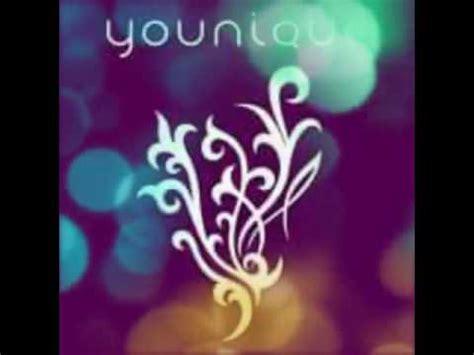 younique images younique logo