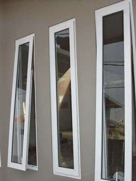 Model Kusen Pintu Dan Jendela Rumah Minimalis   bebbyZone