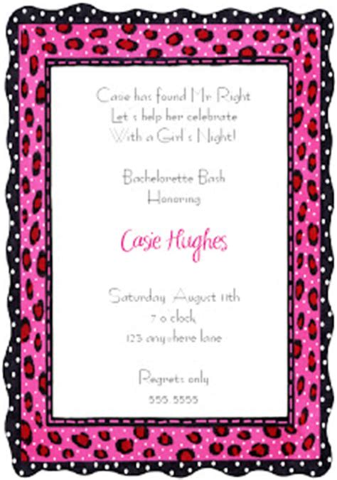 Regret Letter Wiki Invitation Regretsw Invitations Ideas
