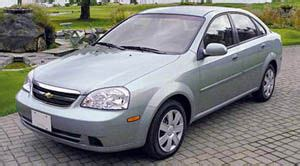 how to learn everything about cars 2005 chevrolet suburban 1500 user handbook 2005 chevrolet optra specifications car specs auto123