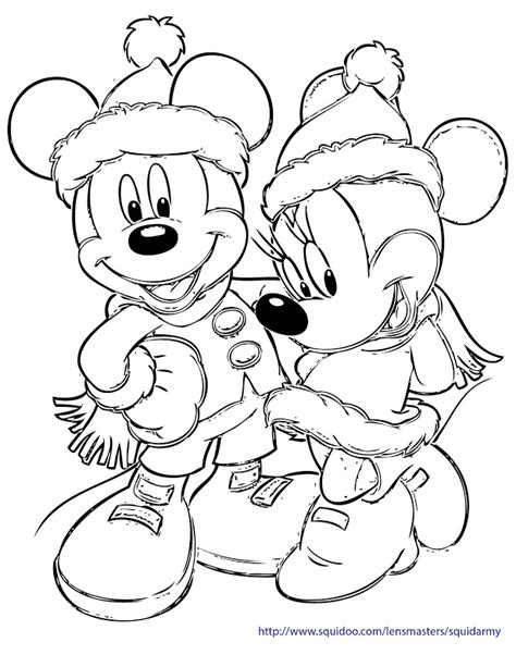free january coloring pages best coloring pages collections