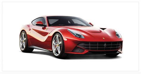 New Ferrari Cars by New Cars For 2013 Ferrari Fisker And Lamborghini News