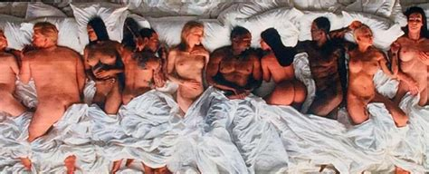 kanye west in bed kanye west sue me already jetss