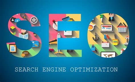 Seo Marketing Company - using seo to maximize your content marketing strategy