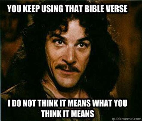 Funny Bible Memes - 554 best images about christian humor on pinterest
