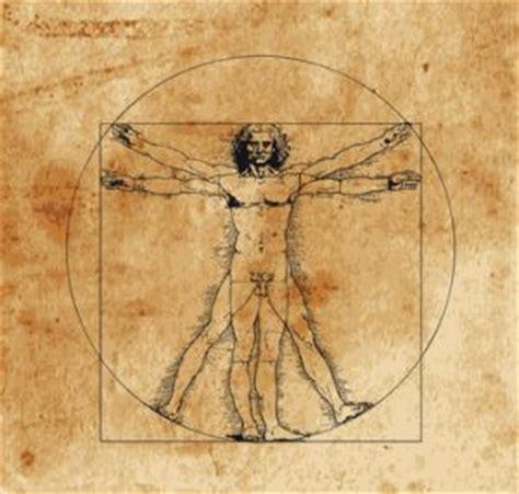 Leonardo Da Vinci Pflege 3888 by Einf 252 Hrung In Die Anatomie Und Physiologie