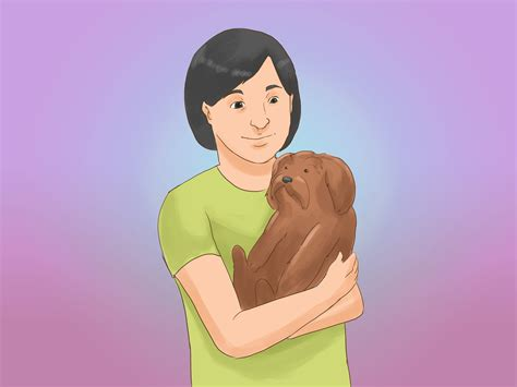 formas de cuidar a los animales wikihow apexwallpapers com 3 formas de cuidar a los animales wikihow 3 formas de
