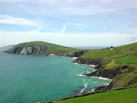 1000 images about beautiful ireland on