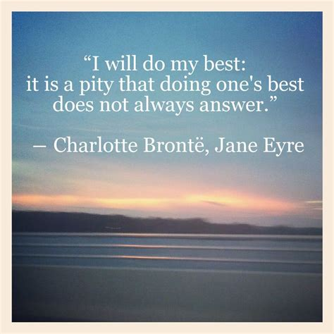 supernatural themes jane eyre quotes in jane eyre with explanation party invitations ideas