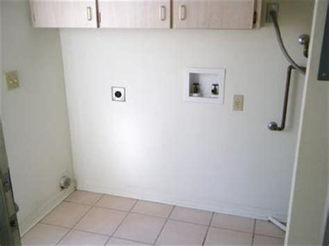 washer and dryer hookups image titled hook up a washer and dryer step 10 washer and dryer hookup washer dryer for apartments without hookups home
