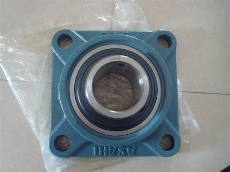 Bearing Pillow Block 10 cast net pillow block bearings