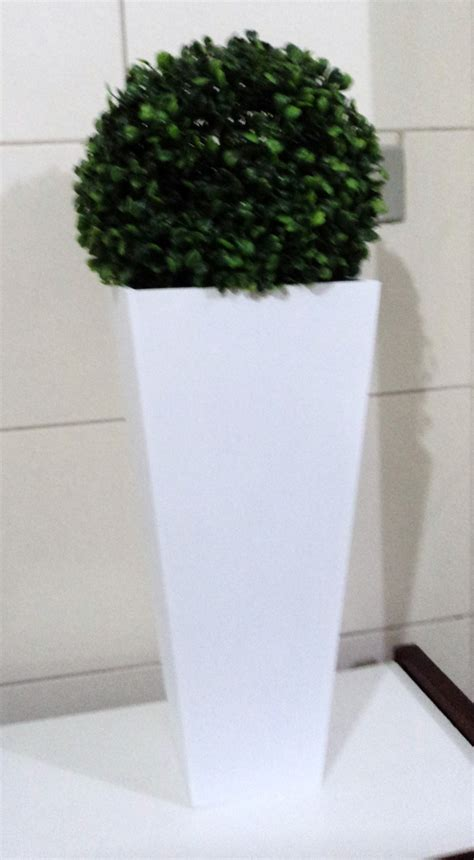 vaso alto vaso alto estilo proven 231 al buchinho ateli 202