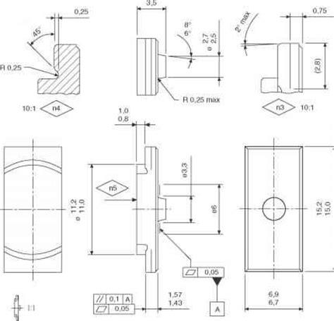 engineering drawing n3   2017, 2018, 2019 ford price