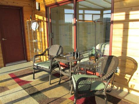 solarium sunroom kelowna sunrooms solariums and patio enclosures photo