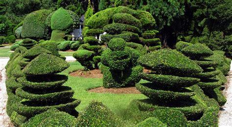 imagenes jardines mas hermosos mundo los jardines mas hermosos del mundo im 225 genes taringa