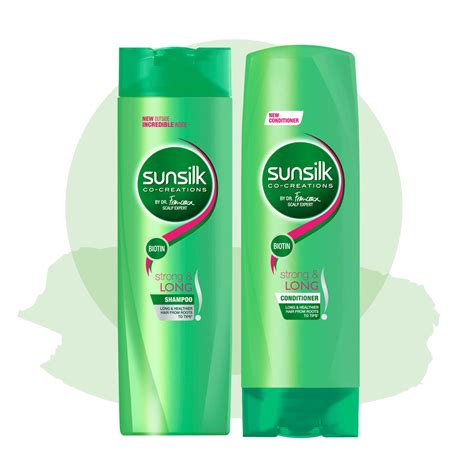 Shoo Sunsilk sunsilk leave in conditioner for curly hair best curly
