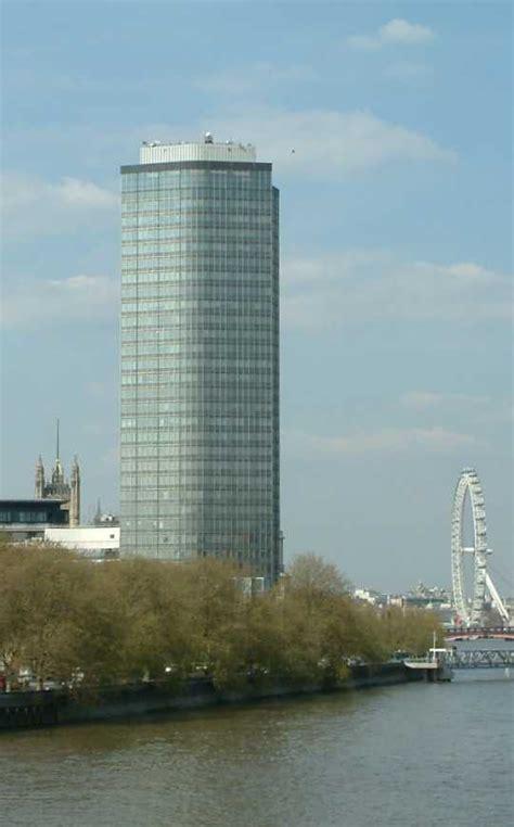 altitude london wikipedia