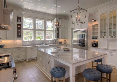 25 best interior designers in florida the luxpad