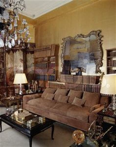 coco chanel couch 1000 images about furniture on pinterest coco chanel